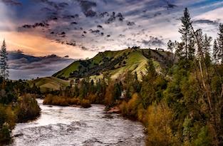 american-river-small